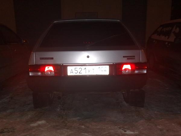 http://content.foto.mail.ru/mail/vilatik102/8/i-87.jpg