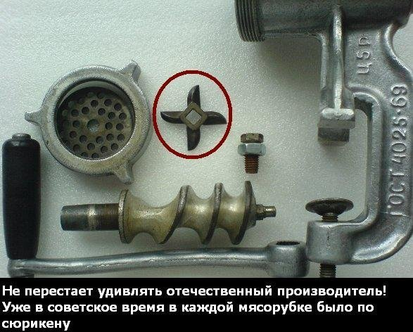 http://content.foto.mail.ru/mail/vinilka07/_blogs/i-588.jpg