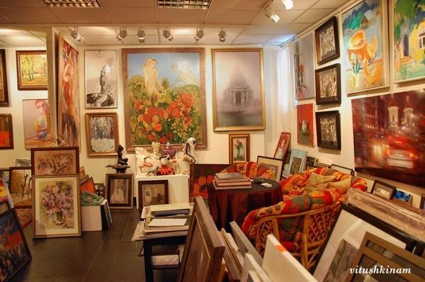 Музеи Москвы список самых популярных музеев Москвы