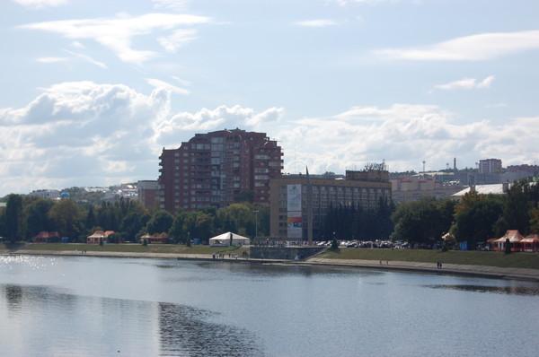 http://content.foto.mail.ru/mail/vladalexsh/396/i-398.jpg