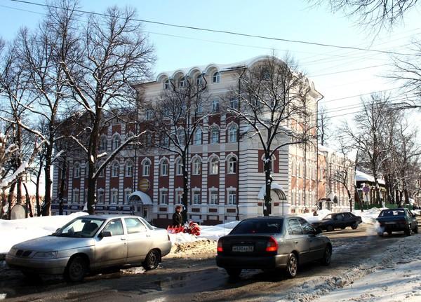 http://content.foto.mail.ru/mail/vladalexsh/396/i-399.jpg