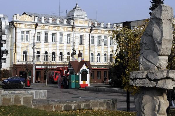 http://content.foto.mail.ru/mail/vladalexsh/396/i-400.jpg