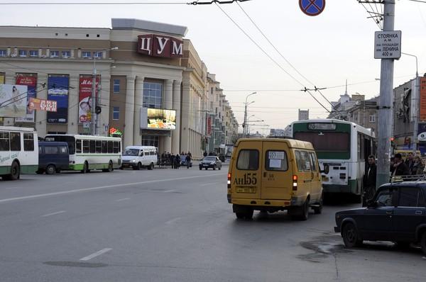 http://content.foto.mail.ru/mail/vladalexsh/396/i-402.jpg
