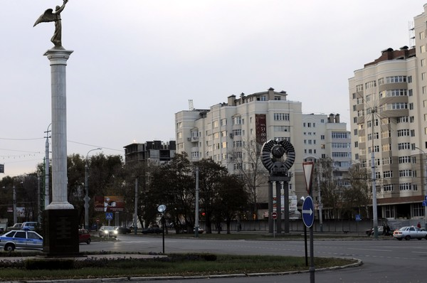 http://content.foto.mail.ru/mail/vladalexsh/396/i-403.jpg