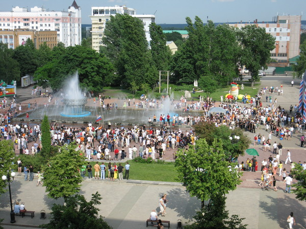 http://content.foto.mail.ru/mail/vladalexsh/396/i-404.jpg