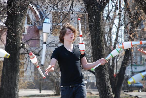 http://content.foto.mail.ru/mail/vladalexsh/396/i-406.jpg