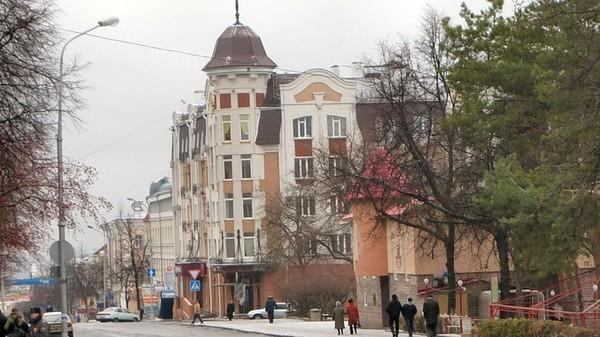 http://content.foto.mail.ru/mail/vladalexsh/396/i-407.jpg