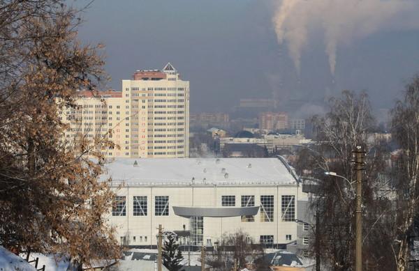 http://content.foto.mail.ru/mail/vladalexsh/396/i-410.jpg