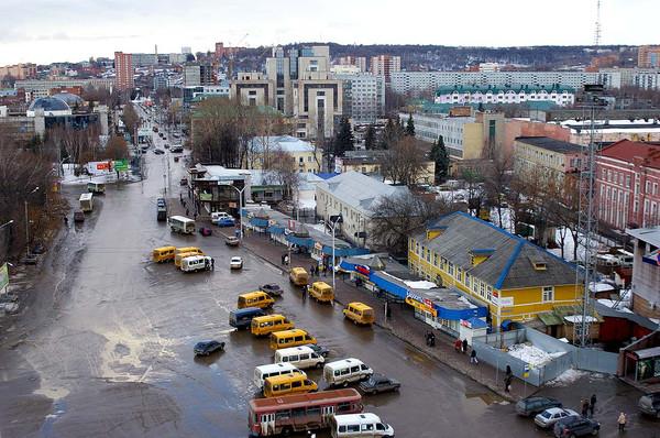 http://content.foto.mail.ru/mail/vladalexsh/396/i-416.jpg