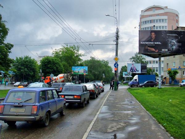 http://content.foto.mail.ru/mail/vladalexsh/396/i-422.jpg