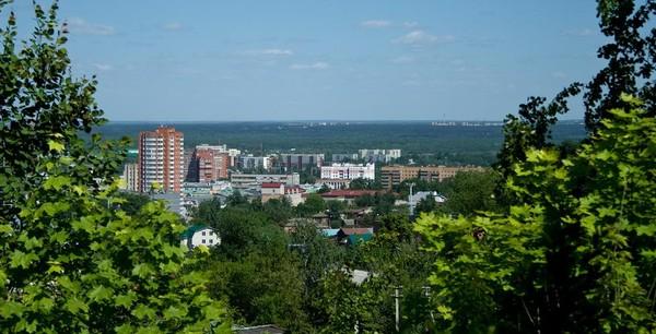 http://content.foto.mail.ru/mail/vladalexsh/396/i-424.jpg