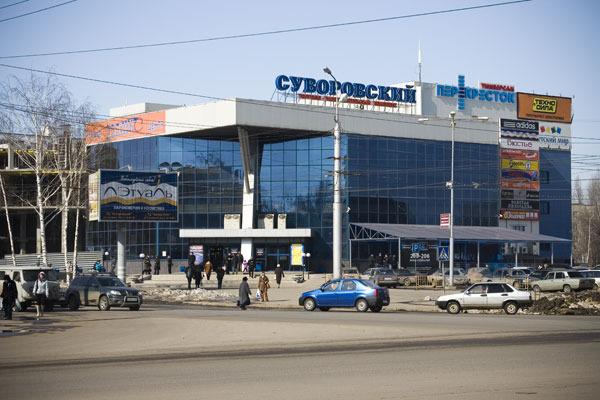 http://content.foto.mail.ru/mail/vladalexsh/396/i-429.jpg
