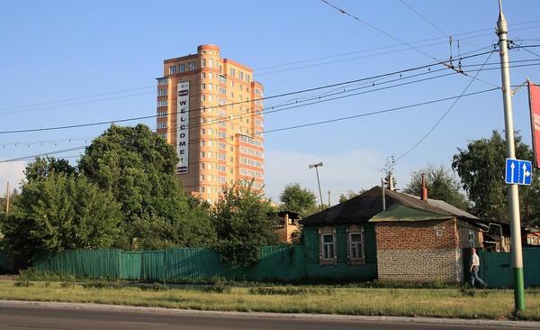 http://content.foto.mail.ru/mail/vladalexsh/396/i-430.jpg