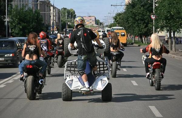 http://content.foto.mail.ru/mail/vladalexsh/396/i-435.jpg