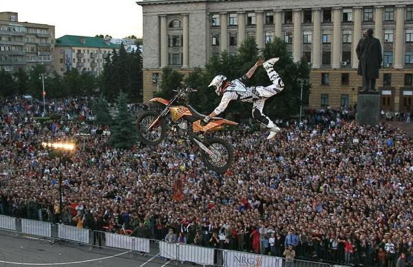 http://content.foto.mail.ru/mail/vladalexsh/396/i-437.jpg