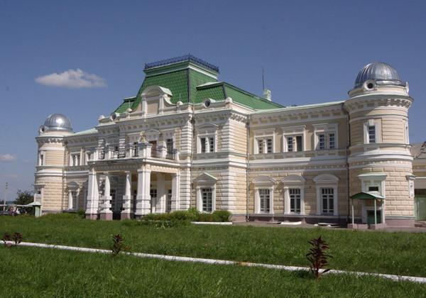 http://content.foto.mail.ru/mail/vladalexsh/396/i-443.jpg