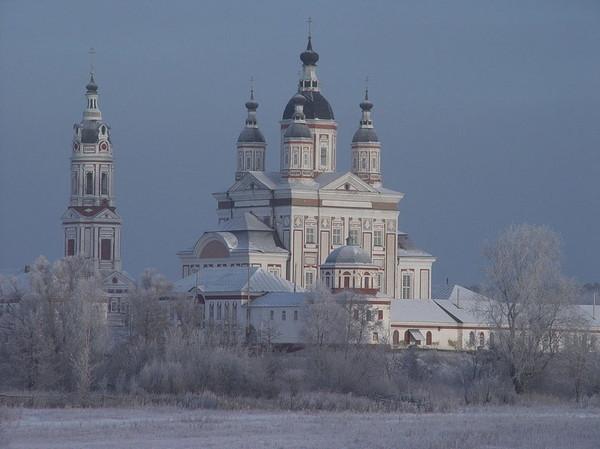 http://content.foto.mail.ru/mail/vladalexsh/396/i-445.jpg