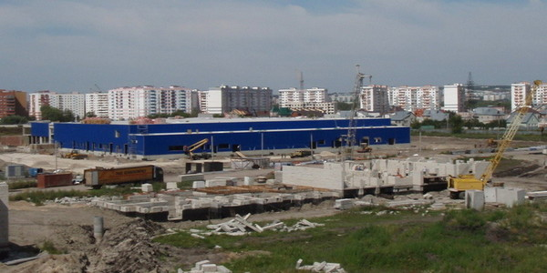 http://content.foto.mail.ru/mail/vladalexsh/396/i-448.jpg