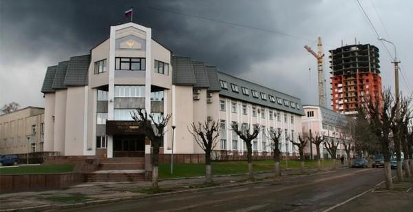 http://content.foto.mail.ru/mail/vladalexsh/396/i-450.jpg