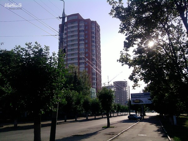 http://content.foto.mail.ru/mail/vladalexsh/396/i-539.jpg