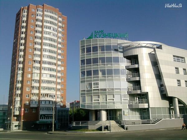 http://content.foto.mail.ru/mail/vladalexsh/396/i-540.jpg