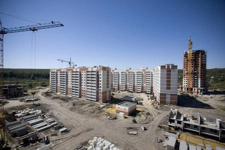 http://content.foto.mail.ru/mail/vladalexsh/Penza/i-222.jpg