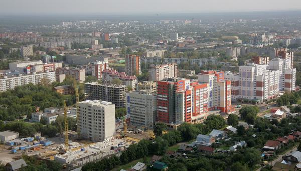 http://content.foto.mail.ru/mail/vladalexsh/Penza/i-248.jpg