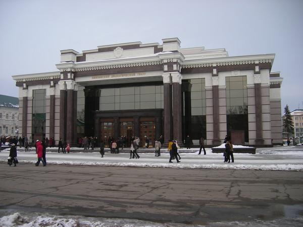http://content.foto.mail.ru/mail/vladalexsh/Penza/i-385.jpg