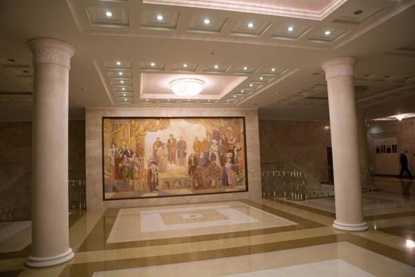 http://content.foto.mail.ru/mail/vladalexsh/Penza/i-390.jpg