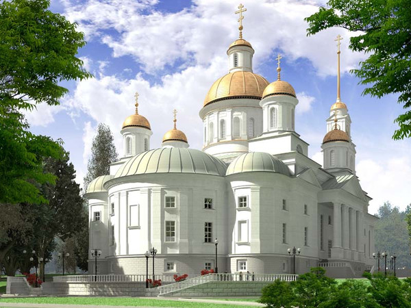 http://content.foto.mail.ru/mail/vladalexsh/Penza/i-455.jpg