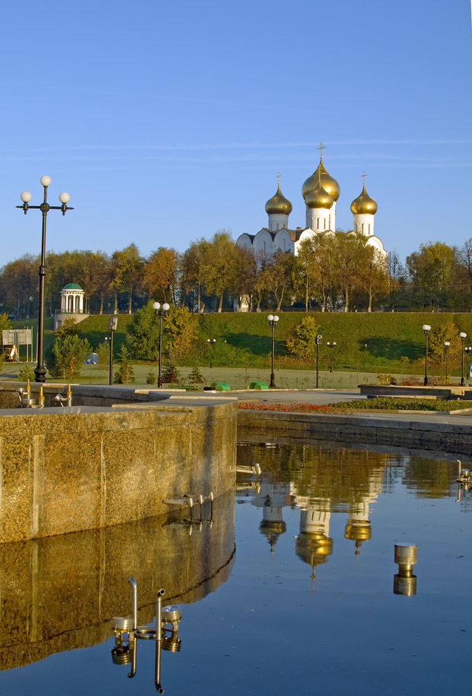http://content.foto.mail.ru/mail/vohnb/yar/s-1760.jpg