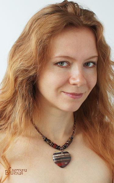 браслет серьги длинные бусы ожерелье натуральный тигровый бычий глаз агат камни авторские украшения