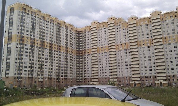 """Ремонт и-155, окна - павшинская пойма """"микрорайон красногорь."""