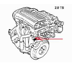 2 Stage Wiring Diagram additionally Fuse Box On A Audi Tt also 2015 Volkswagen Beetle Turbo moreover Checking injectors in addition Hyundai Genesis Car. on fuse box in golf mk4