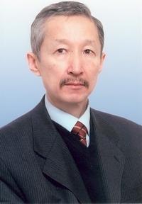 Виктор Гуружапов