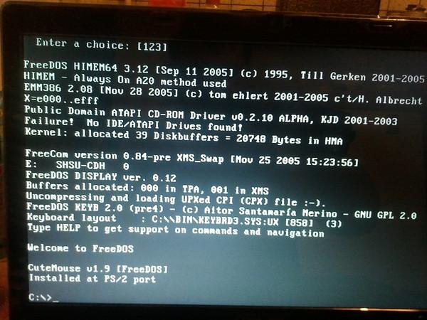 Как переустановить windows 7 для чайников - ITBC. инструкция 100 whey gold