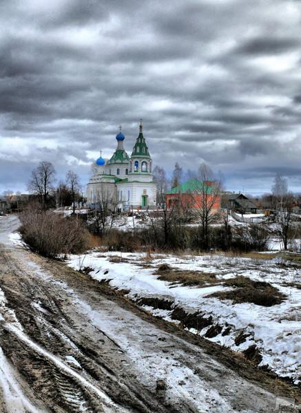 Лучшие фотографии России /Best of Russia 2008 - Разное ...: http://www.crown6.org/publ/22-1-0-4947