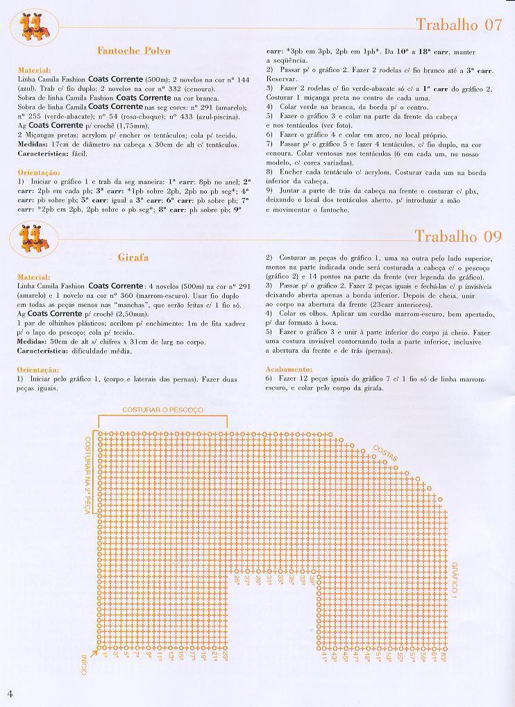 Игры про Папины Дочки 2