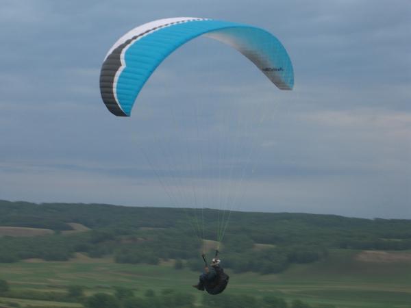 http://content.foto.mail.ru/mail/windspirit/44/i-49.jpg