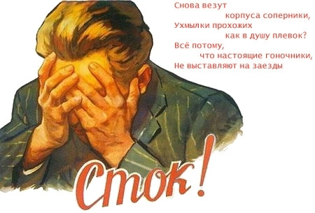 http://content.foto.mail.ru/mail/wm3000/56/i-98.jpg