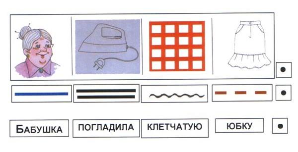 Как сделать подставку для бижутерии украшений6
