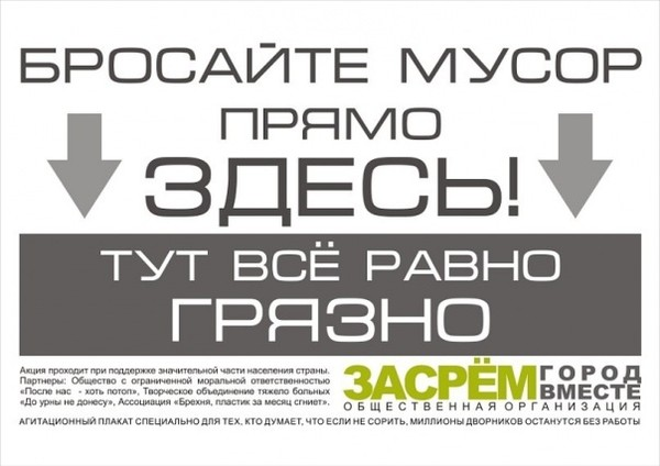 content.foto.mail.ru/mail/xenya_kiss/_blogs/i-153.jpg