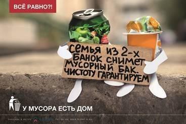 content.foto.mail.ru/mail/xenya_kiss/_blogs/i-160.jpg