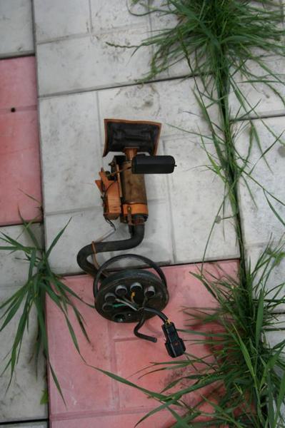 http://content.foto.mail.ru/mail/y37k/1/i-21.jpg