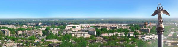 Еманжелинский муниципальный район