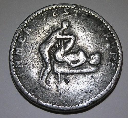 Монета 1912 года (николай 2) выпущена по случаю открытия памятника александру