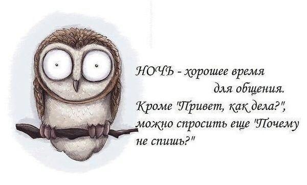 http://content.foto.mail.ru/mail/yshac/_blogs/i-42753.jpg