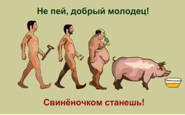 http://content.foto.mail.ru/mail/yuzhnaya1980/_answers/i-133.jpg