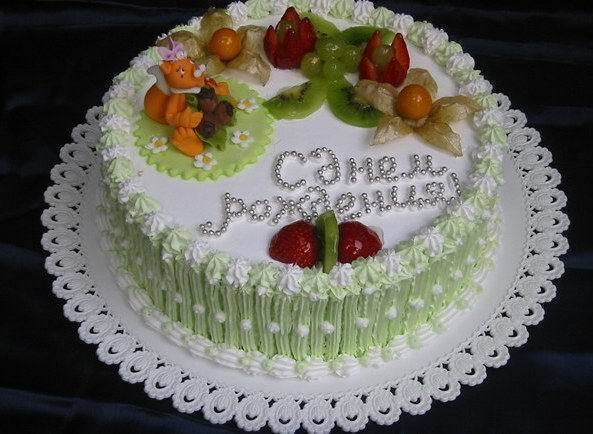 http://content.foto.mail.ru/mail/zagora1957/425/i-265.jpg