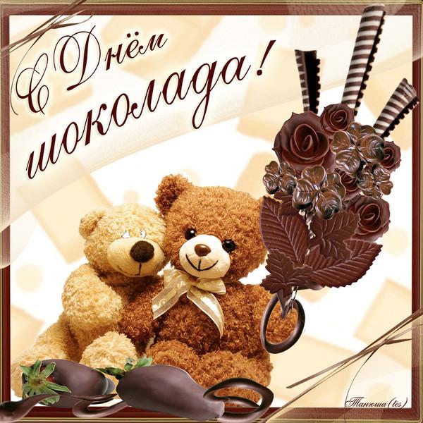 http://content.foto.mail.ru/mail/zaicevi80/_blogs/i-39595.jpg